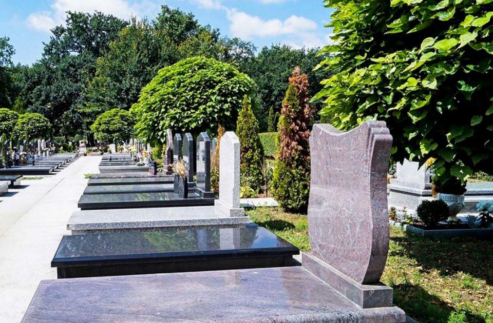 Zwrot kosztów pogrzebu